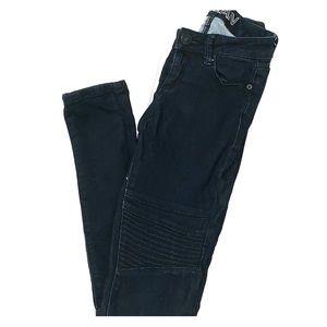 Pants - Size small Modo Jeans